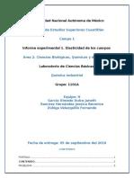 Informe 1. Equipo H(1)