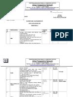 Planificare Pregatitoare 2016-2017