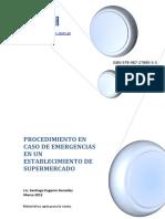61_procedimiento_emergencia_supermercado_marzo2012.pdf