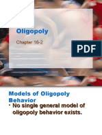 12-2Oligopoly.ppt