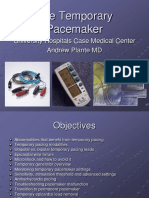 Plante Pacemakers