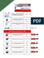 LISTADO_PRECIOS - copia.pdf