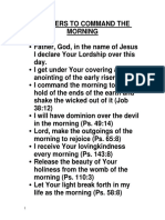 PRAYERS_TO_COMMAND_THE_MORNING.pdf