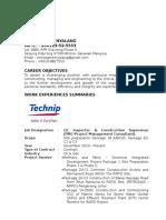 CV Christopher Nyalang_2016.doc-1.docx