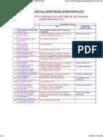 AD.pdf