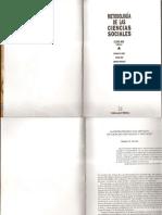 187442665.Metodologia de las Ciencias Sociales. Unidad 1. Pardo.pdf