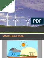 NEED_wind