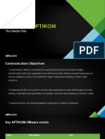 APTIKOM_VMware Media Plan1