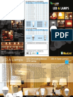 MaxLite_Trifold_LED_Bulbs_new_v1g.pdf