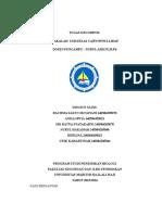 MAKALAH MAGNOLIOPSIDA III.docx
