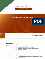 Leonardo Lopez Adex - Lga
