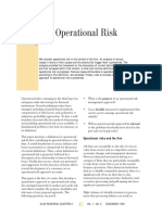 operational risk by j l king.pdf