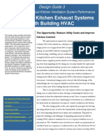 CKV Design Guide 3 072209