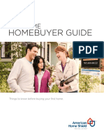 AHS.first.time.Home.buyers.guide.rev.02.2014