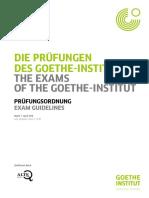 EXAM GUIDELINES_Pruefungsordnung.pdf