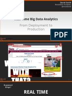 Real-time Big Data Analytics_ From Deployment to Production Presentation.pptx