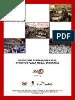 SESI 1-MPE-Struktur Pasar Modal Indonesia