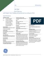 usm_35x_specification_sheet.pdf