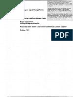 API TANK.doc.pdf