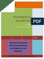 2015-09-09_100847_STATEMENT_&_ASSUMPTION