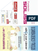 Triciclos.pdf