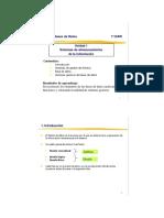 UT1 DAW BD Sistemas Almacenamiento Informacion