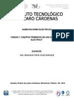 Unidad 1 - subestaciones electricas.docx