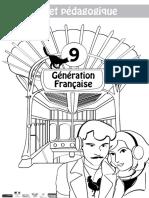 livret-pedagogique-GF9-Web.pdf