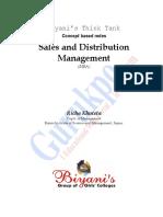 Sales_Management.pdf