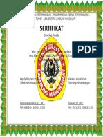 sertifikat.docx