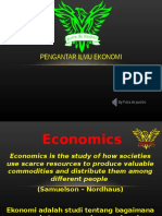Pengantar_Ilmu_Ekonomi (1)
