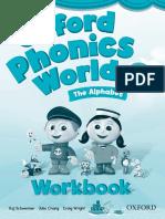 Oxford_Phonics_World_1_WB.pdf