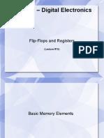 FF & Memori.ppt