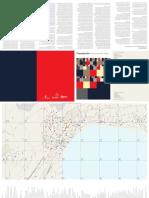 Thessaloniki Monuments Map ENG Web