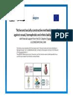 20. Popescu R._Agresivitatea.pdf