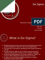 six sigma_1