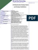 TEG Dehydration Basics.pdf