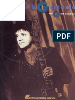 Frank Gambale - The Great Explorers.pdf