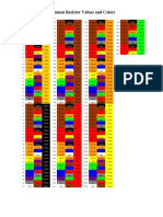 1286053456_22104_FT38371_resistors