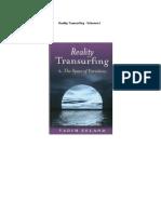 78899569-REALITY-TRANSURFING-I-El-Espacio-de-Variaciones-Vadim-Zeland-Nueva-traduccion-del-ingles.pdf