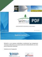 WSC COM 0045 - Ponencia Winsafe[1]