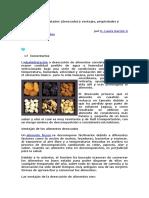 Alimentos Deshidratados Teoria 2903016