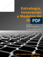 innovacinestrategiaymodelosdenegoci.pptx