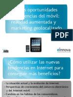 movil ventaNET.pdf