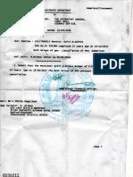 pension document.pdf
