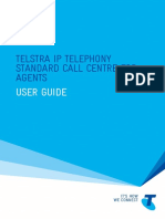 business-call-centre-agent-user-guide (Telstra).pdf