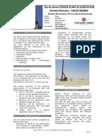 Printables Soil Formation Worksheet soil formation worksheet weathering ras al khair power plant