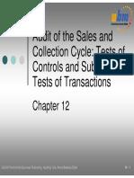 PB1MAT_PTM-1.pdf