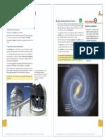 cono 5º tema 6(2).pdf
