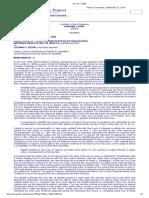 2. Padilla vs Dizon (g.r. No. L-8026)